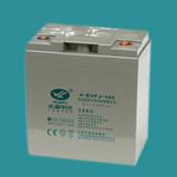 8V 145ah Ev/Car Use Gel Battery