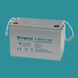 12V 100ah Ev/Car Use Gel Battery