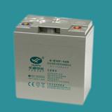 8V 145ah Ev/Car Use Lead Acid Battery