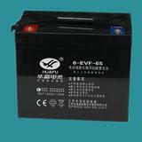 12V 100ah Ev/Car Use Lead Acid Battery