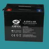 12V 65ah Ev/Car Use Gel Battery