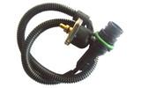 Oil Pressure Sensor for Volvo (20374398)