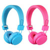 2013 Popular Foldable and High Quality Studio Headphones (YFD226)