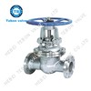 stem Gate Valve /Gate valves /sluice valve