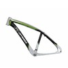 Carbon Fiber MTB Frame/Carbon Fiber Bicycle Frame/Carbon Fiber Bike