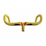carbon fiber bicycle handlebar/road bicycle handlebar(JXYB006)
