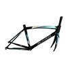 Carbon Fiber Road Bicycle Frame/Bicycle Frame/Racing Frame (JXYR002)