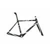 Carbon Fiber Road Frame/Carbon Fiber Aero Frame/New Design Carbon Frame/Bicycle Frame (JXYR004)