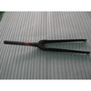 Carbon Fiber Bike Fork/Carbon Fiber Bicycle Fork/Carbon Fiber Fork (JXYA001)