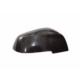 Carbon Fiber Rear View Mirror/Carbon Fiber Automotive Parts/Carbon Side Mirror Cover (JXYG009)