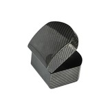 Carbon Fiber Watch Box/Watch Case/Promotion Box (JXYK005)