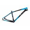 Carbon Fiber Bicycle Frame/Bicycle Parts/MTB Bicycle Frame