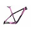 Er29 Carbon Frame/Bicycle Parts/Monocoque Frame with Disc Brake /Bike Frame