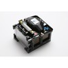 Fiber Optic Fusion Splicer ALK-88