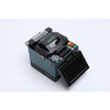 Fast Splicing High Quality Web T2 Multi-function Fusion Splicer