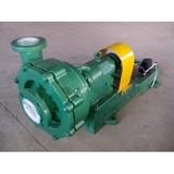 UHB-ZK Slury Pumps corrosion wear