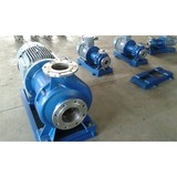 Stainless Steel 304 Magnetic driven pump