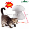 PT2012 Single Laser Pet Toy Of Cat