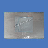 Medical Disposable Self Sealing Sterilization Pouches