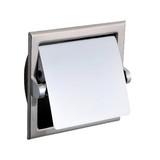 Toilet Paper Holder (SL-90002006)