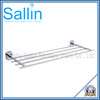Towel Bar with Shelf (SL-18504410)