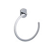 Bath Towel Ring (SL-18503600)