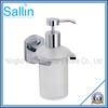 Soap Dispenser (SL-18505900)