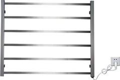 Heated Towel Rack, Towel Warmers (KMA60)