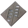 Steel Casting, Investment Casting