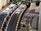 Slat Chain Conveyor (YZRJ)