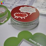 PVC Foam Printing Board (BC-070)