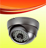 1/3 Inch Sony CCD CCTV Security Camera