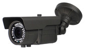 Night Vision Weatherproof Camera (GSA-IE30KW)