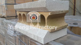 Refractory Brick/Insulating Fire Brick
