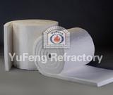 Ceramic Fiber Blanket/Refractory Fiber