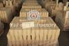 Refractory Brick/Fired Eaf Roof High Alumina Brick (YU/EAF/F)