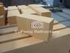 Refractory Brick/High-Fired Super Duty Fireclay Brick (YF/HFSD/42)