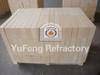 Refractory Brick/High Alumina Brick (YF/AL80)