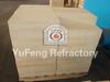 Refractory Brick/High Alumina Brick (YF-AL50)
