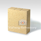 Refractory Brick/ Spalling Resistant High Alumina Brick for Cement Industry