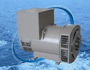 FD5 Series AC Brushless Alternator, Generator