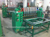 custom made automatic spot welding machine with multiple heads