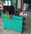 Factory Supply Flash Butt Welding Machine UN-160KVA
