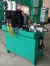 Factory Supply Flash Butt Welding Machine UN-150KVA