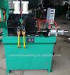Factory Supply Flash Butt Welding Machine UN-125KVA
