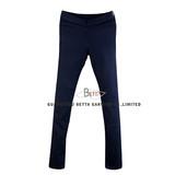 Women Jeans with Side Zipper Stylish / Pants (BG11)
