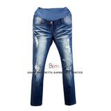 Pregnant Women/ Maternity Jeans (BG10)