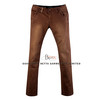 Men Casual Cotton Pants / Trousers (BG09)