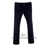Men Casual Corduroy Pants (BG03)