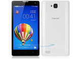 China best phone brand HUAWEI Honor 3C